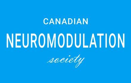 Canadian Neuromodulation